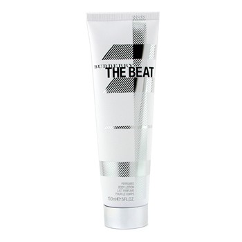 Burberry The Beat Body Lotion