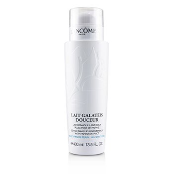 Lancome Galateis Douceur Gentle Softening Cleansing Fluid Face & Eyes