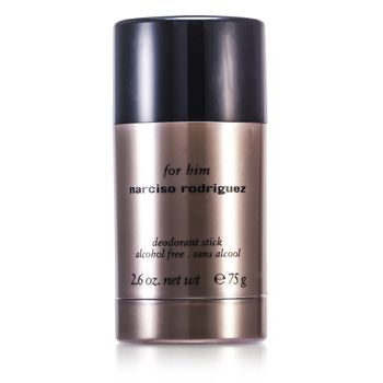 Narciso Rodriguez For Him Deodorant Stick Alcohol Free