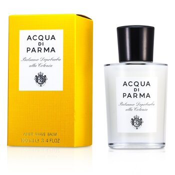 Acqua Di Parma Acqua Di Parma Colonia After Shave Balm 25051