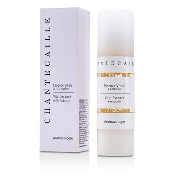 Chantecaille Vital Essence With Arbutin