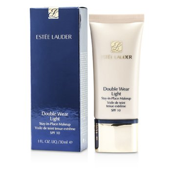 Estee Lauder Double Wear Light Stay In Place Makeup SPF10 - # 13 (Intensity 4.0)