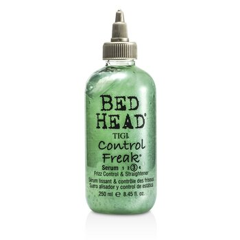 Tigi Bed Head Control Freak Serum (Frizz Control & Straightener)