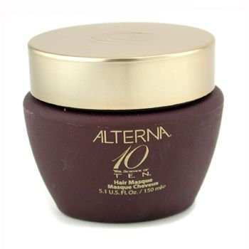Alterna 10 The Science of TEN Hair Masque