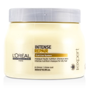 L'Oreal Professionnel Expert Serie - Intense Repair Masque