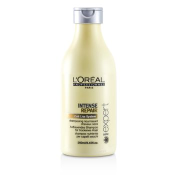 L'Oreal Professionnel Expert Serie - Intense Repair Shampoo