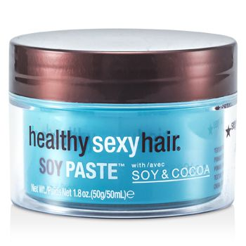 Sexy Hair Concepts Healthy Sexy Hair Soy Paste