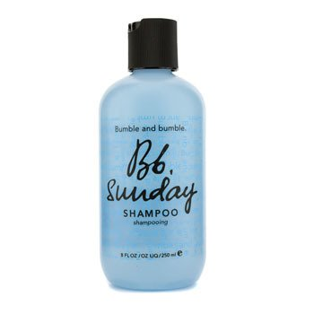 Bumble and Bumble Sunday Shampoo