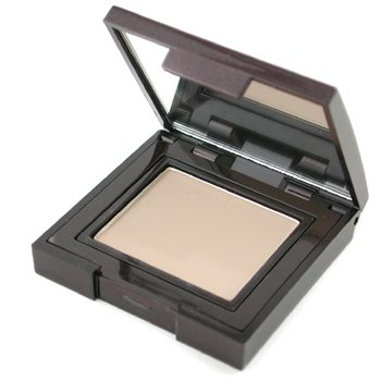 Laura Mercier Eye Colour - Sesame (Matte)