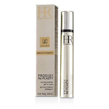 Helena Rubinstein Prodigy Re-Plasty Reviving Extreme Gel For Eyes