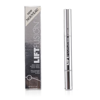 Fusion Beauty LiftFusion Triple Threat Intense Target Magic Wand