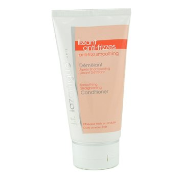 J. F. Lazartigue Smoothing Straightening Conditioner