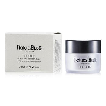 Natura Bisse The Cure Cream