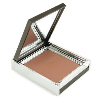 Scott Barnes Cream Foundation - Topaz (Unboxed)