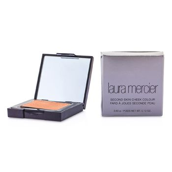 Laura Mercier Second Skin Cheek Colour - Winter Bloom