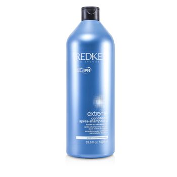 Redken Extreme Conditioner (For Distressed Hair)