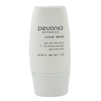 Pevonia Botanica C Evolutive Eye Gel