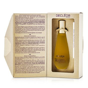 Decleor Aromessence Excellence Serum