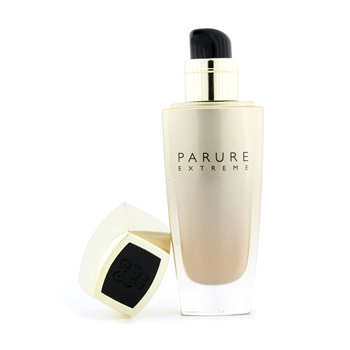 Guerlain Parure Extreme Luminous Extreme Wear Foundation SPF 25 - # 25 Dore Fonce