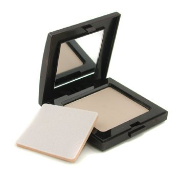 Laura Mercier Mineral Pressed Powder SPF 15 - Real Sand