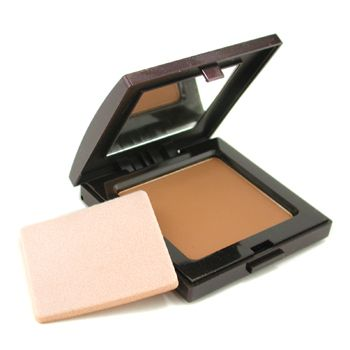 Laura Mercier Mineral Pressed Powder SPF 15 - Warm Chestnut