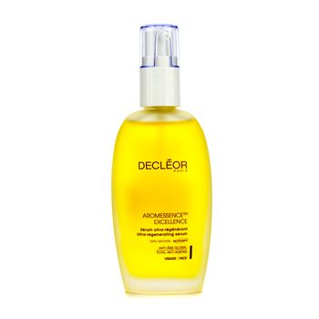 Decleor Aromessence Excellence Serum (Salon Size)