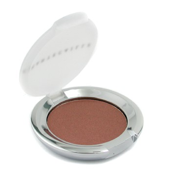 Chantecaille Shine Eye Shade - Jasper