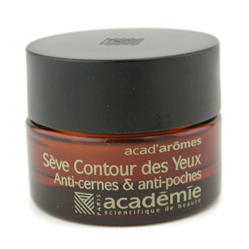 Academie Acad'Aromes Eye Contour Cream