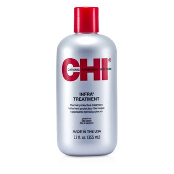 CHI Infra Thermal Protective Treatment