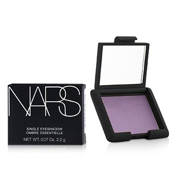 NARS Single Eyeshadow - Party Monster (Shimmer)