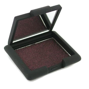 NARS Single Eyeshadow - Night Fever (Nightlife Collection)