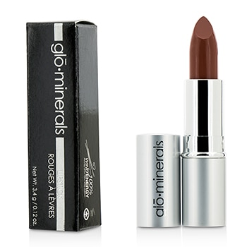 GloMinerals GloLip Stick - Toffee