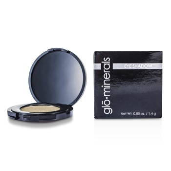 GloMinerals GloEye Shadow - Fern