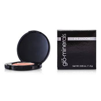 GloMinerals GloEye Shadow - Water Lilly