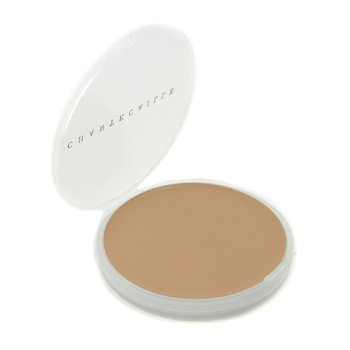 Chantecaille Real Skin Translucent MakeUp Refill - Warm