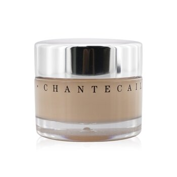Chantecaille Future Skin Oil Free Gel Foundation - Porcelain