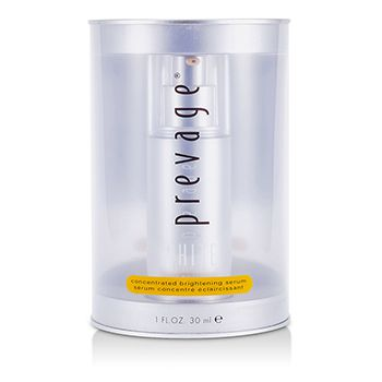 Prevage White Concentrated Brightening Serum