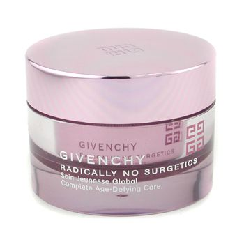 Givenchy Radically No Surgetics Complete Age Defying Care