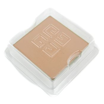 Givenchy Matissime Absolute Matte Finish Powder Foundation SPF 20 Refill - # 18 Mat Copper