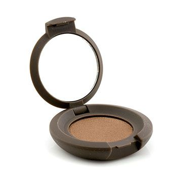 Becca Eye Colour Powder - # Tweed (Dami Matt)