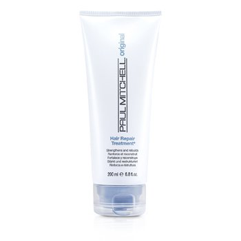 Paul Mitchell Original Hair Repair Treatment (Strengthens and Rebuilds)
