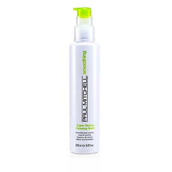Paul Mitchell Smoothing Super Skinny Relaxing Balm (Smoothes and Controls)