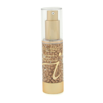 Jane Iredale Liquid Mineral A Foundation - Latte