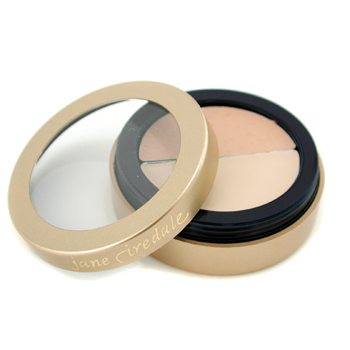 Jane Iredale Circle Delete Under Eye Concealer - #1 Yellow