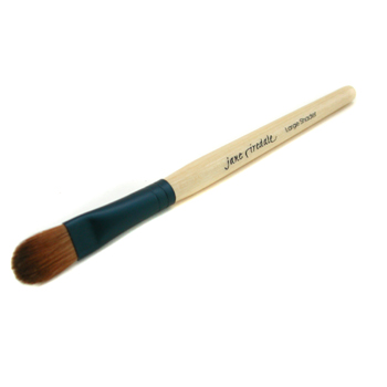 Jane Iredale Large Shader Brush