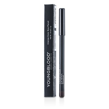 Youngblood Eye Liner Pencil - Chestnut