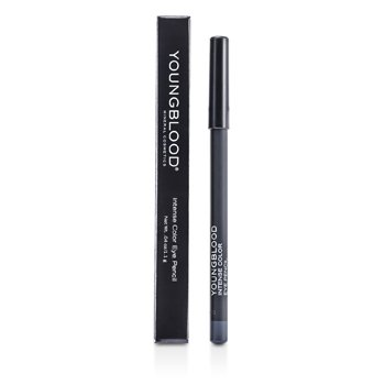 Youngblood Eye Liner Pencil - Slate