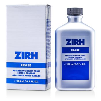 Zirh International Erase (Aftershave Relief Tonic)