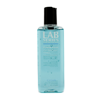 Aramis Lab Series Power Wash (All Skin Type)