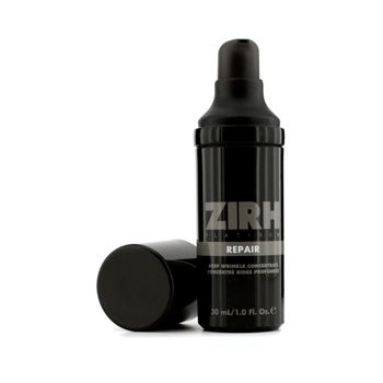 Zirh International Platinum Repair Deep Wrinkle Concentrate